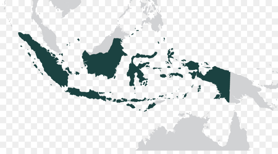 Flag of Indonesia World map - indonesian png download - 999*543 ...