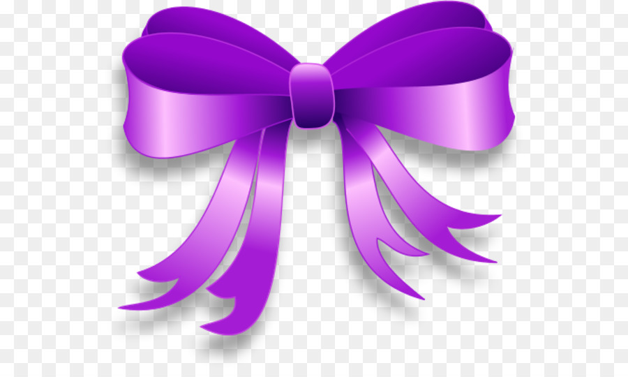 ribbon gold clip art purple ribbon png download 600 527 free rh kisspng com purple ribbon bow clipart free purple ribbon clipart
