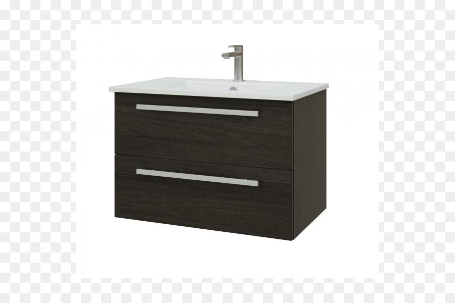 Badezimmer-Kabinett-Möbel IKEA Schublade - Waschbecken png ...