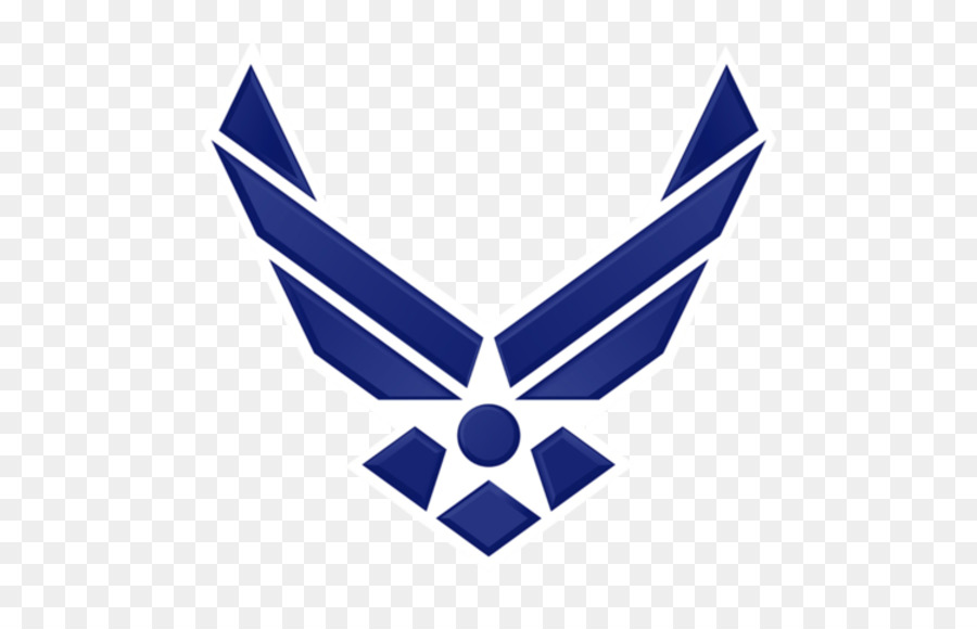 united states air force symbol force clipart png download 600 rh kisspng com air force clip art rank air force clipart black and white