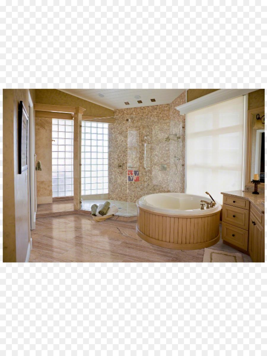 Fliesen-Travertin-Boden, Badezimmer-Wand - gold wunderschöne Muster ...