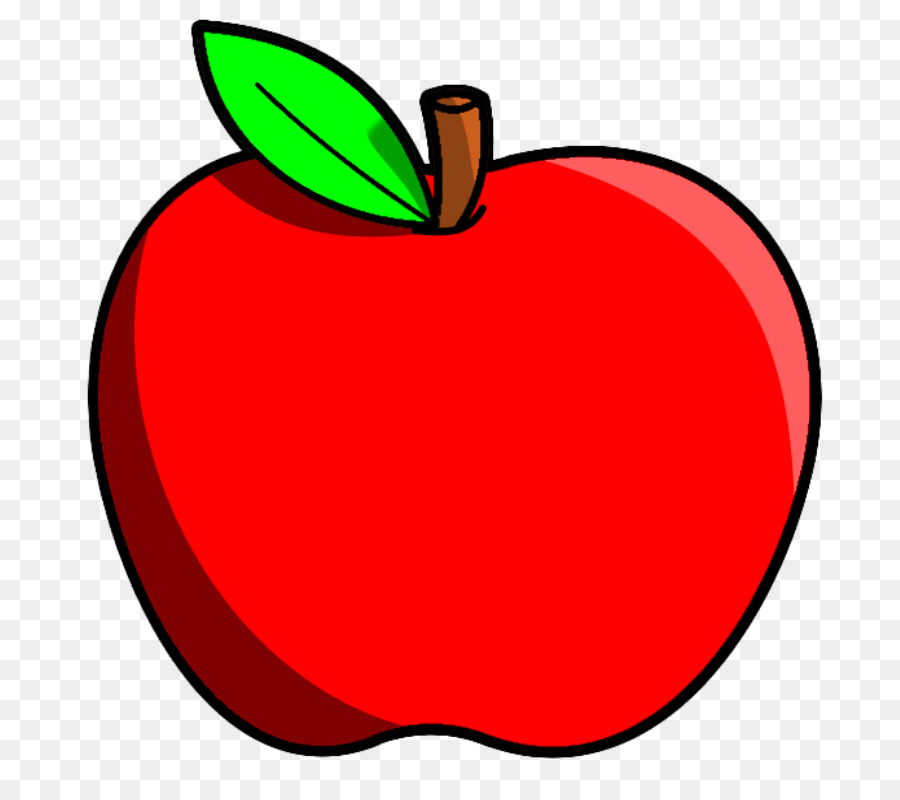 apple fruit clip art mac png download 800 800 free transparent rh kisspng com free clip art downloads for microsoft word free clip art downloads for microsoft word