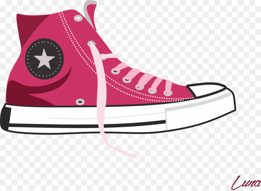 dfe7fe6d80058 Converse Chuck Taylor All-Stars Sneakers Shoe Drawing - starbucks ...