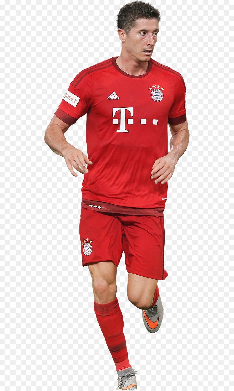 d08e8555cf6 Robert Lewandowski, Fc Bayern Munich, Football Player, Shoe, Rugby Player  PNG