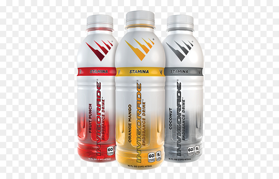 sport and energy drinking division The best sports drink mixes for runners perfect for athletes out for the long-haul (hello, marathons and long runs), this endurance-minded sports drink has generous amounts of electrolytes to better replace sweat losses and enough carbs (21 grams in each scoop) to give you an energy boost if you.