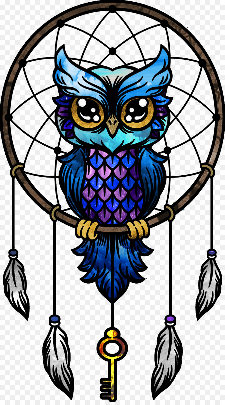 Dreamcatcher little owl paper drawing dreamcatcher hd png download dreamcatcher little owl paper drawing dreamcatcher hd voltagebd Choice Image