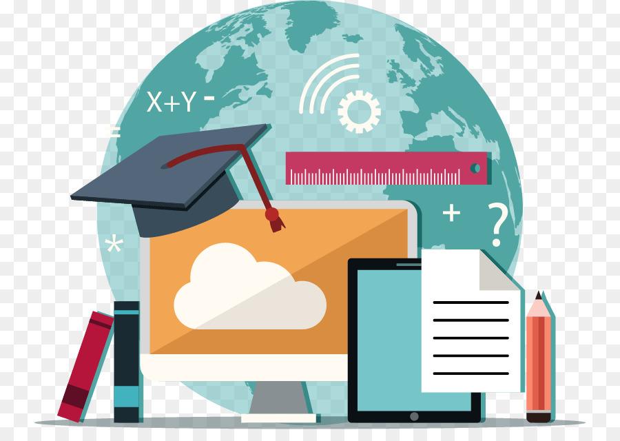 Картинки по запросу интернет образование