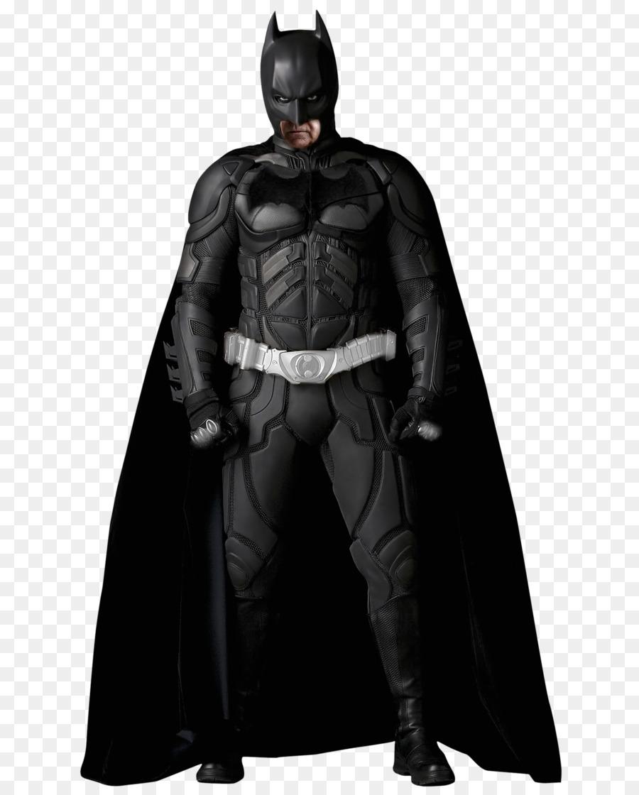 Batman Thomas Wayne Robin Joker The Dark Knight Trilogy - dark suit & Batman Thomas Wayne Robin Joker The Dark Knight Trilogy - dark suit ...