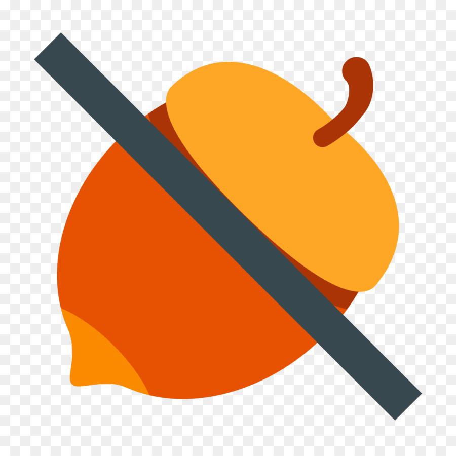 desktop wallpaper food - almond vector png download - 1600*1600