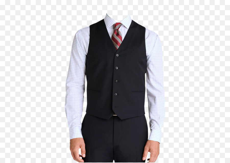 Chaqueta Chaleco Png De Para T Chalecos Hombre Traje Shirt Ropa UXHFcqxTn