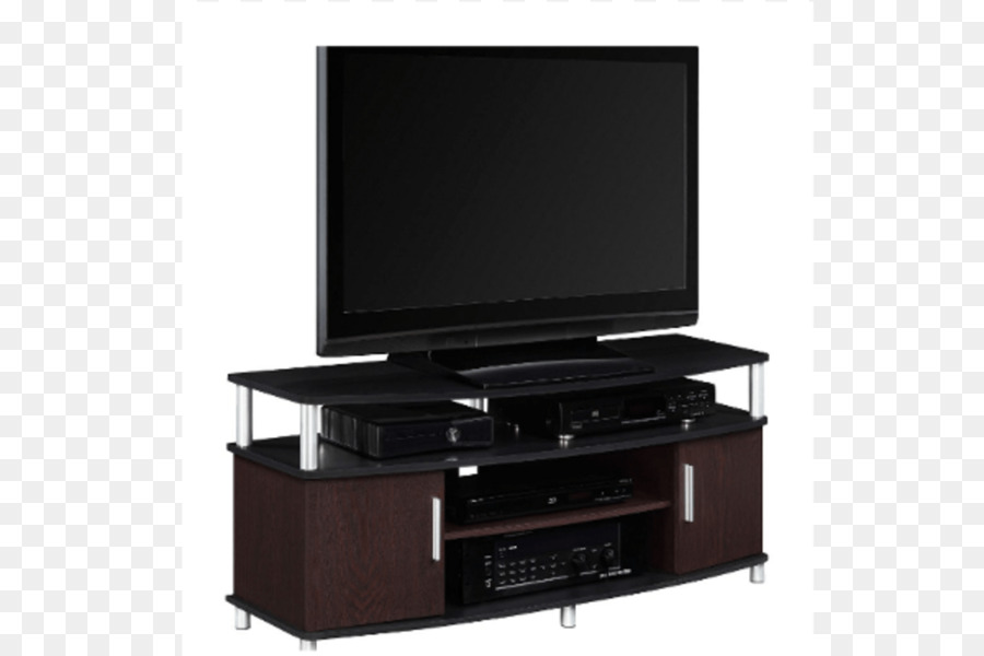 Furniture Television Entertainment Centers Tv Stands Shelf Living Room Cabinet