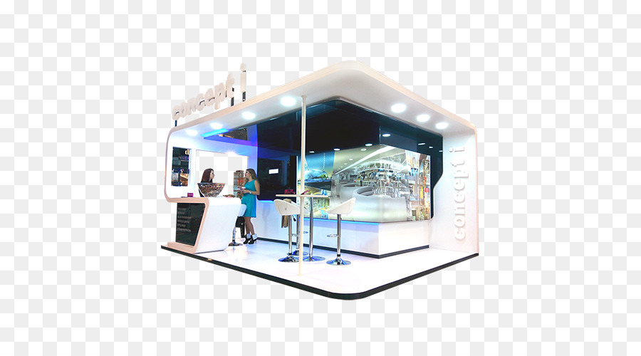 Exhibition Stand Png : Exhibition fair poster advertising exhibition stand design png