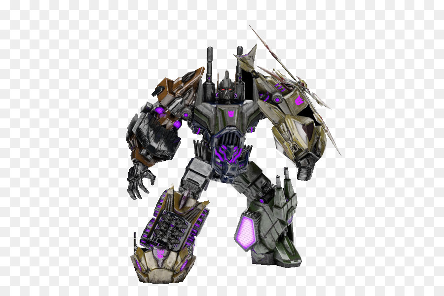 transformers war for cybertron transformers fall of cybertron