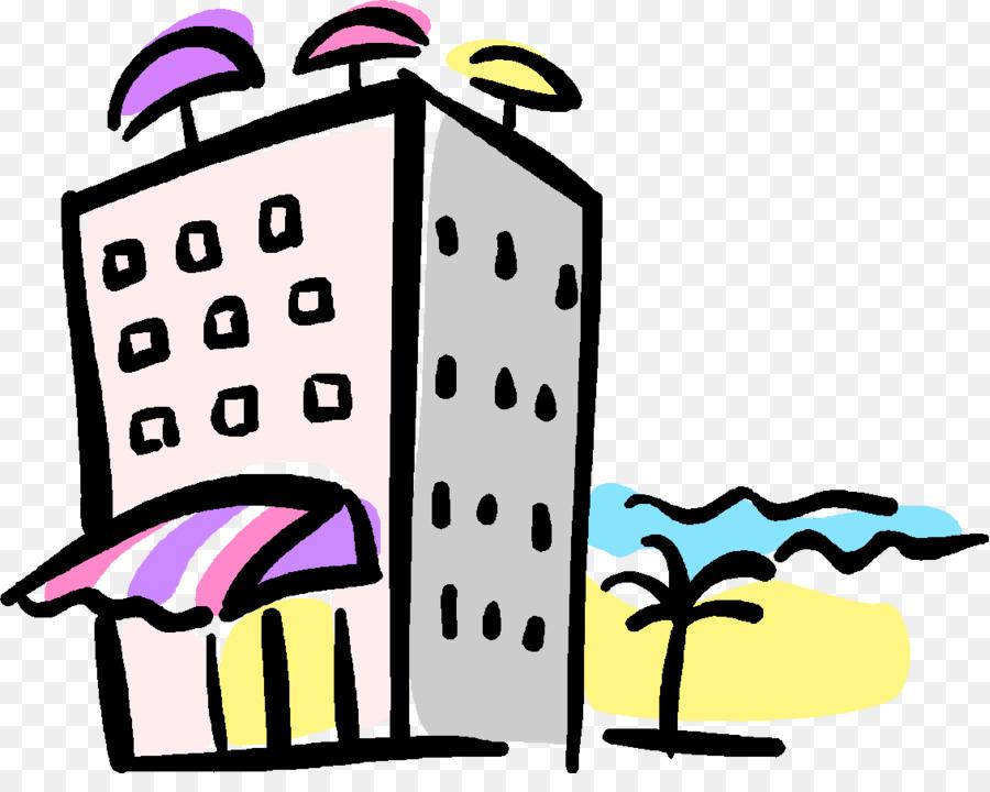 hotel beach inn clip art hotel clipart png download 1131 884 rh kisspng com hotel clipart gif hotel clipart png