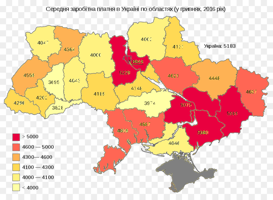 Ukraine linguistic map world map language ukrainian census salary ukraine linguistic map world map language ukrainian census salary gumiabroncs Gallery