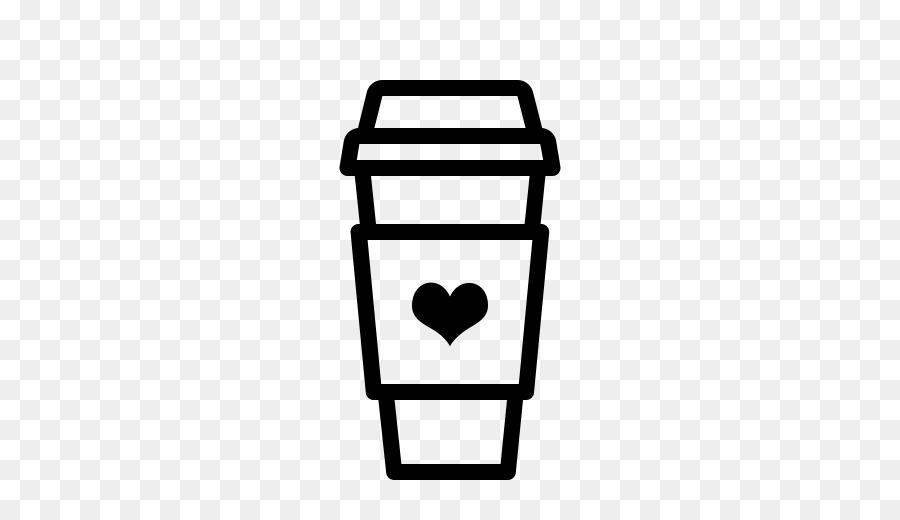 Cafe Coffee Cup Tea Starbucks