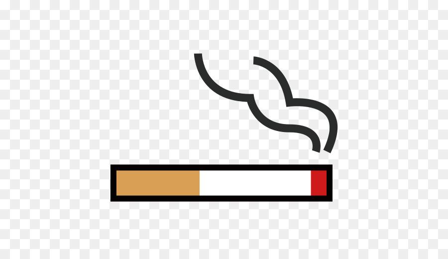 Emoji Symbol Smoking Text Messaging Sms Japanese Lantern Png