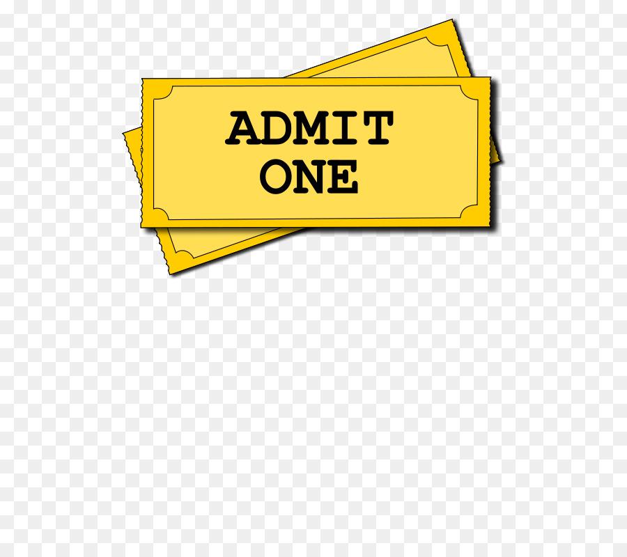 ticket cinema film clip art ticket stub png download 800 800 rh kisspng com Movie Ticket Clip Art ticket stub clipart free
