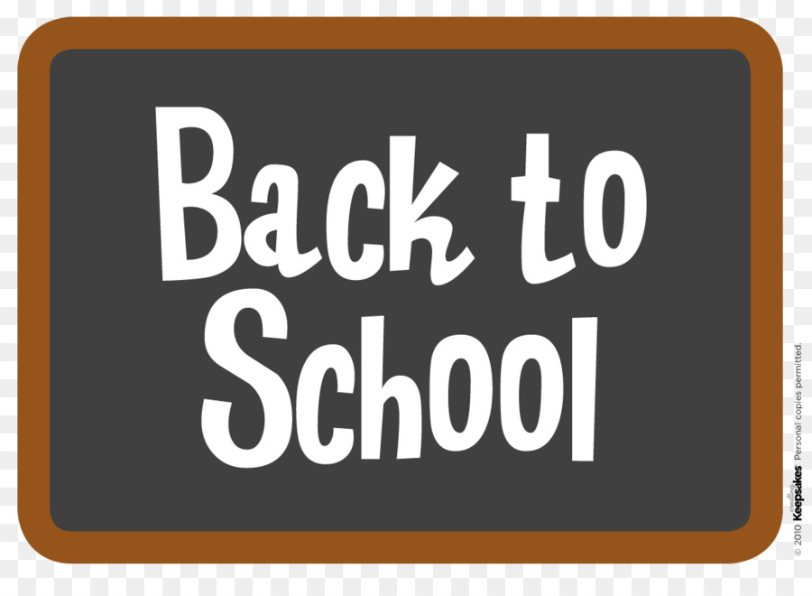 Computer Font Myfonts Scrapbooking Font Back To School Learning