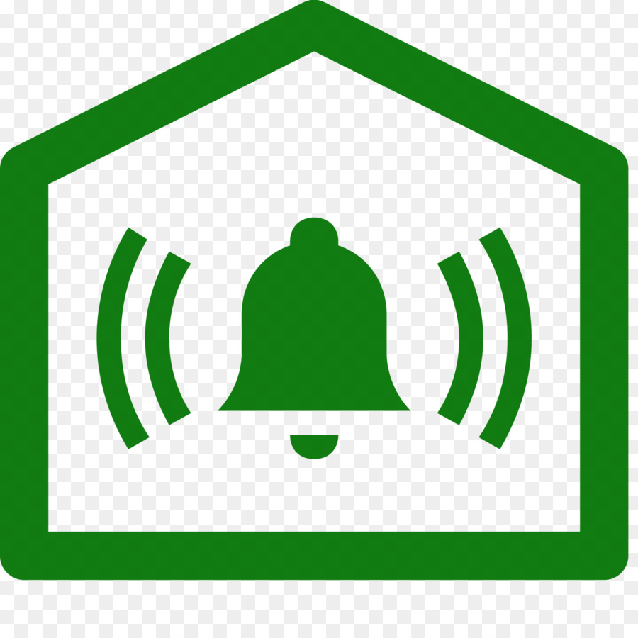 Security Alarms Systems Computer Icons Alarm Device Home Light Fence Beeper System