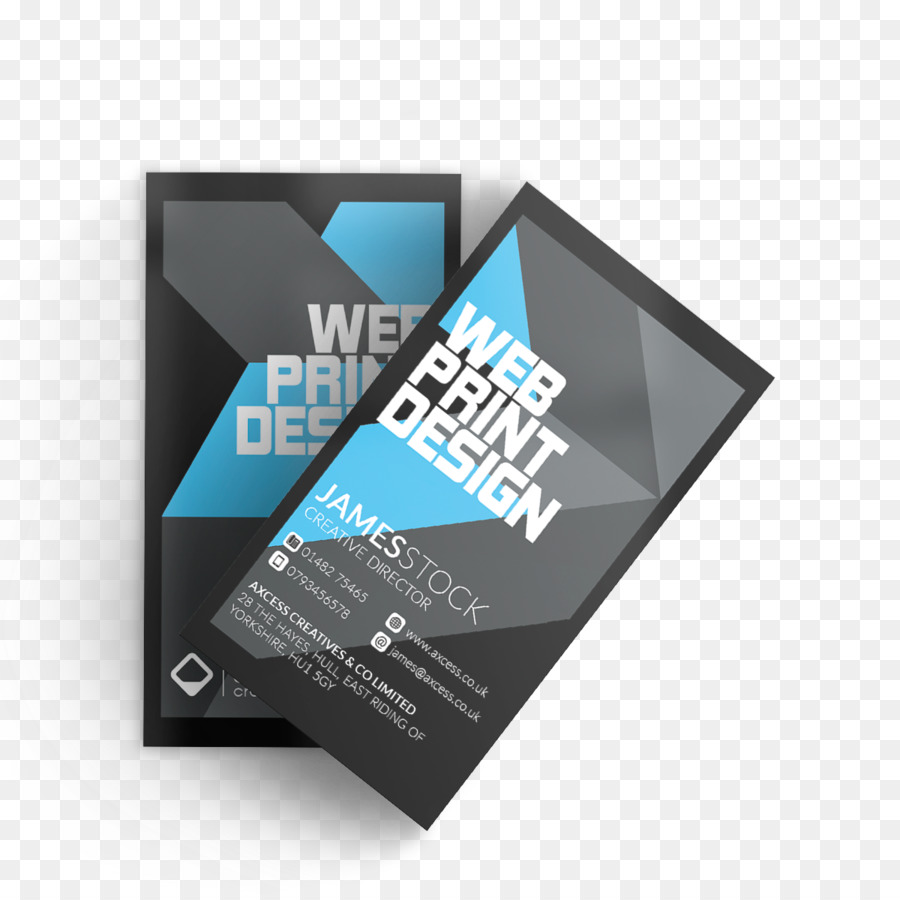 Responsive web design graphic design business cards web design png responsive web design graphic design business cards web design colourmoves