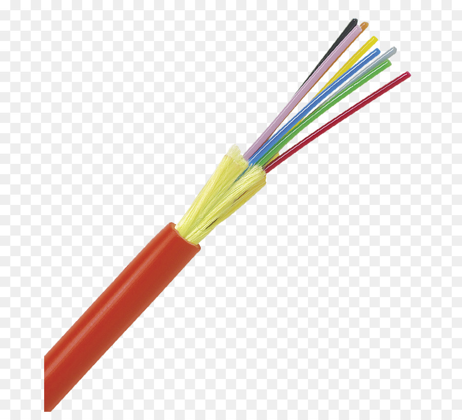Electrical Cable Network Cables Wires Schneider Electric Optical Fiber