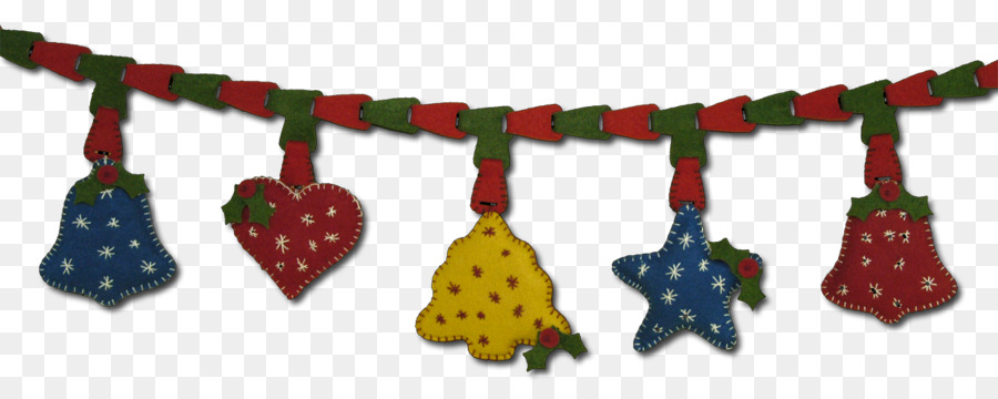 garland christmas ornament christmas decoration christmas lights christmas garland