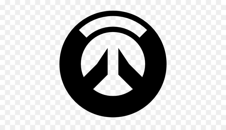 Overwatch Computer Icons Logo We Vector Png Download 512512