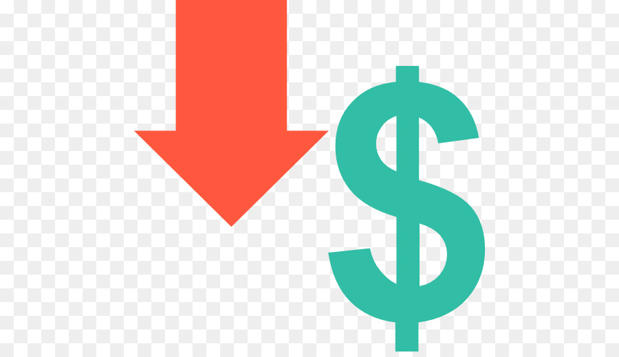 Currency Symbol World Foreign Exchange Market Money Loss