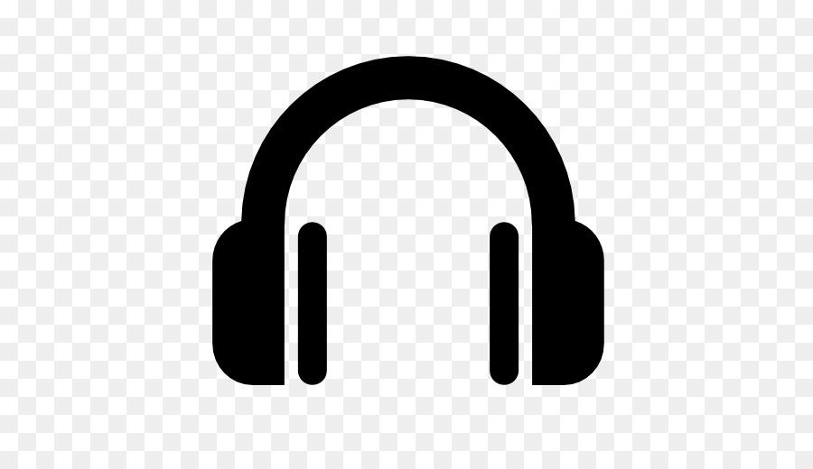 headphones computer icons symbol