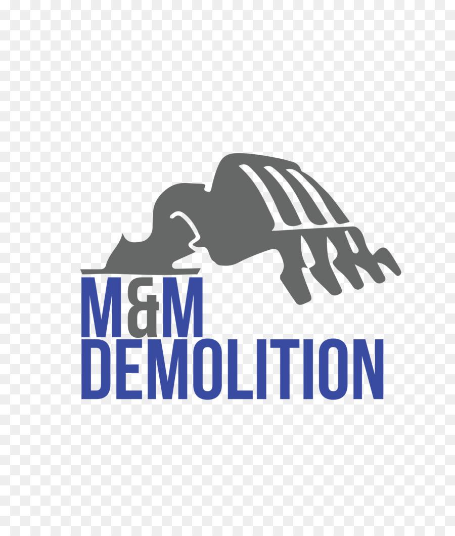 Logo excavator caterpillar inc business cards demolition png logo excavator caterpillar inc business cards demolition colourmoves