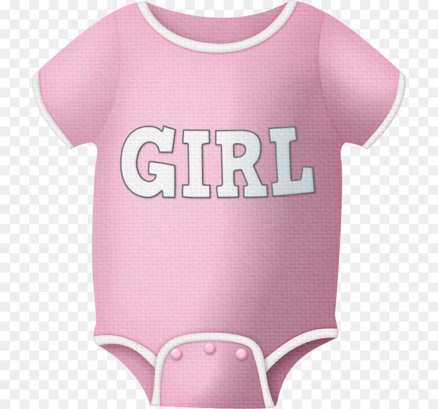 21effd02fc66 Onesie Baby   Toddler One-Pieces Infant clothing Clip art - baby ...
