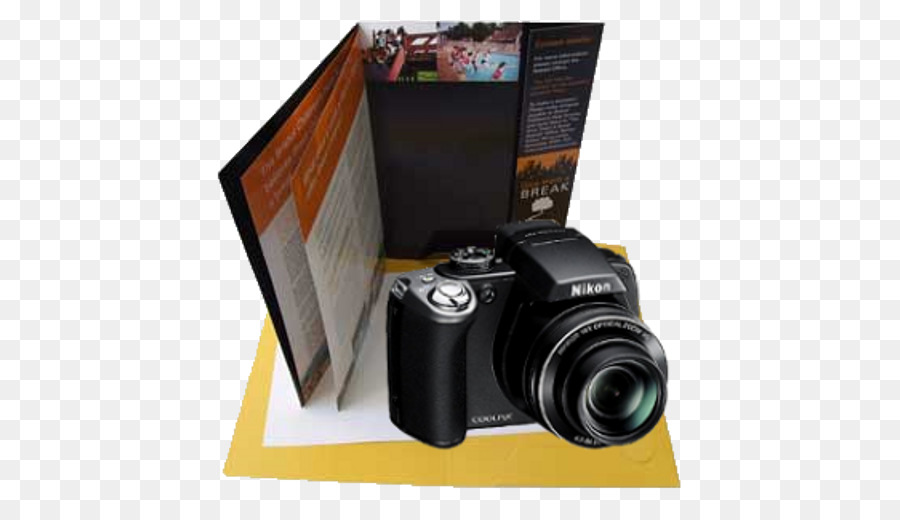 Rocket Camera : Nikon coolpix p80 nikon coolpix p90 camera nikkor rocket icon png