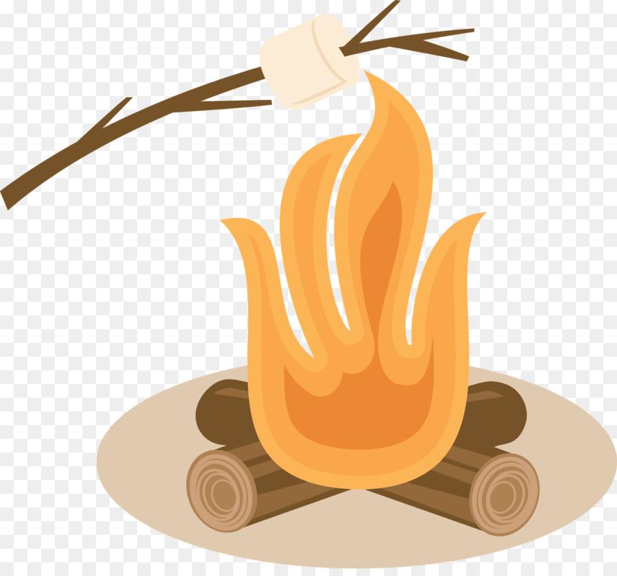 s more toast marshmallow roasting clip art bonfire clipart png rh kisspng com clipart halloween bonfire free clipart bonfire