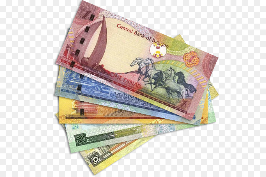 Bahraini Dinar Currency Exchange Rate Egyptian Money Png 600 Free Transpa Bahrain