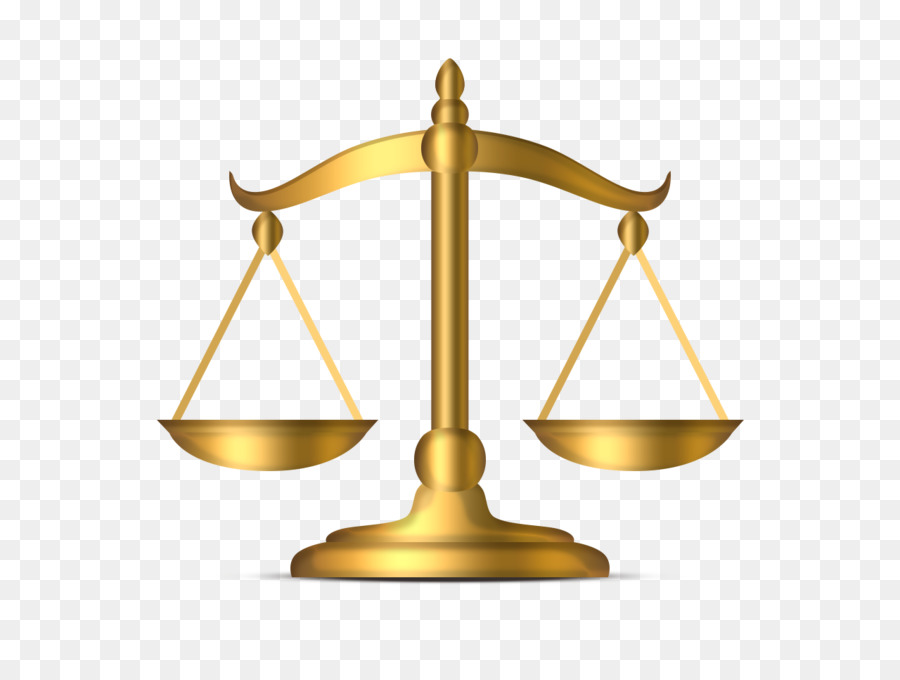 measuring scales gold clip art gold 1280 960 transprent Scales of Justice Symbol Law and Justice Clip Art