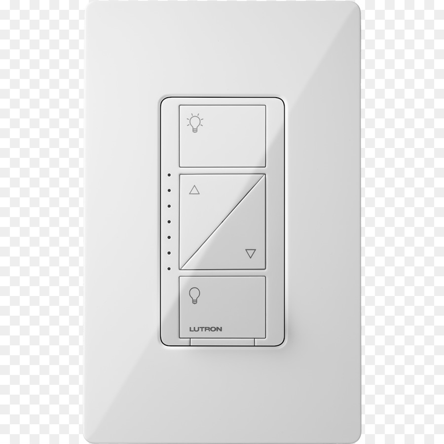 Light Latching relay Electrical Switches Dimmer Home Automation Kits ...