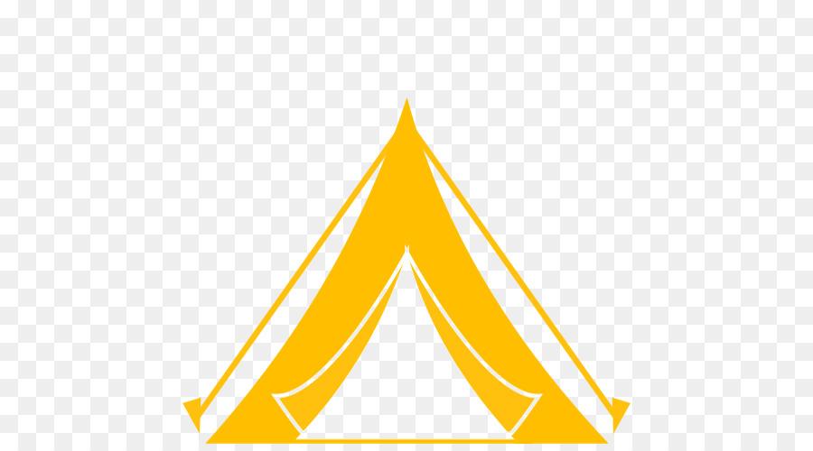 Tent Cartoon png download - 500*500 - Free Transparent Tent