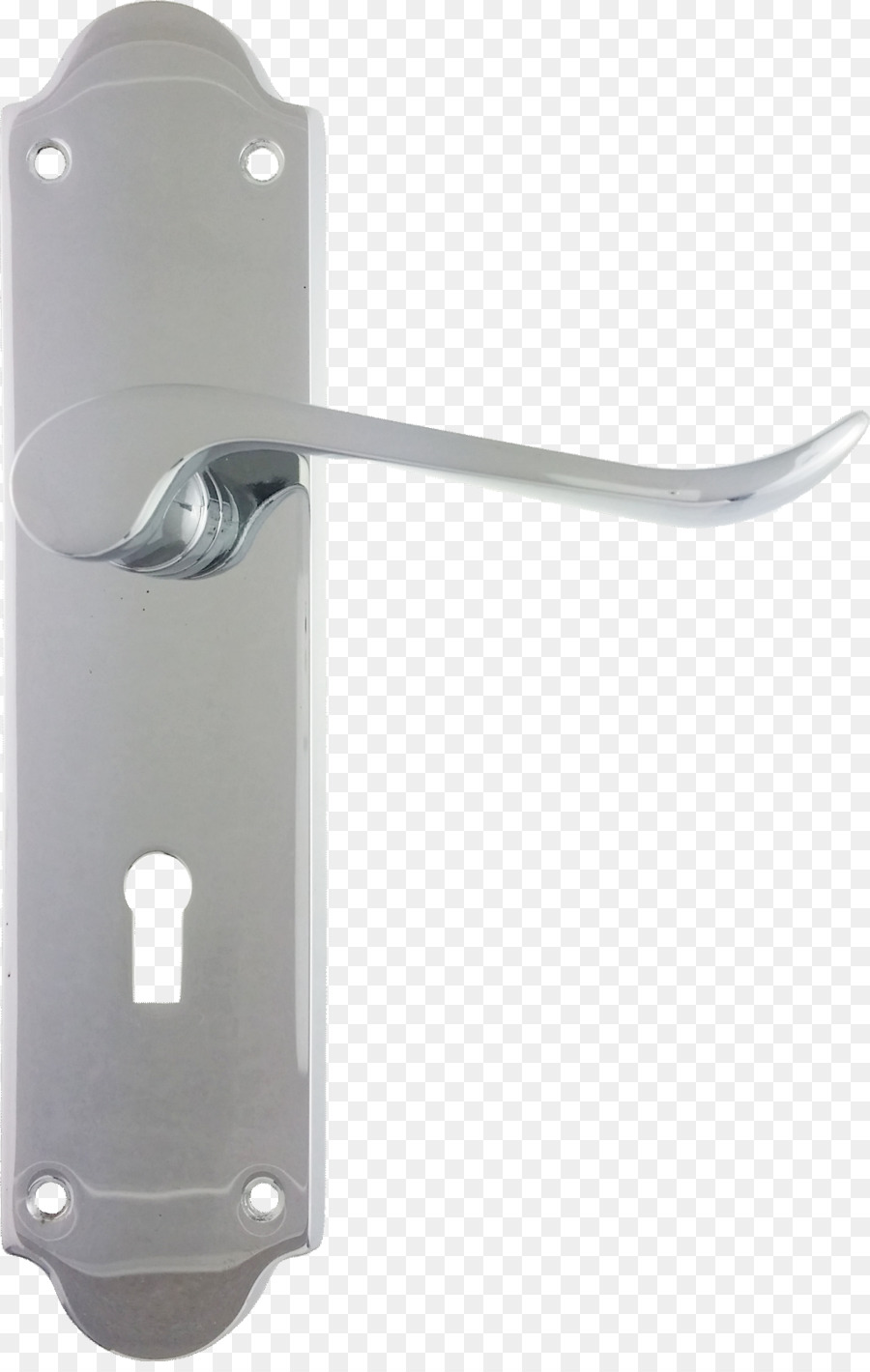 Door Handle Lock DIY Store   Design