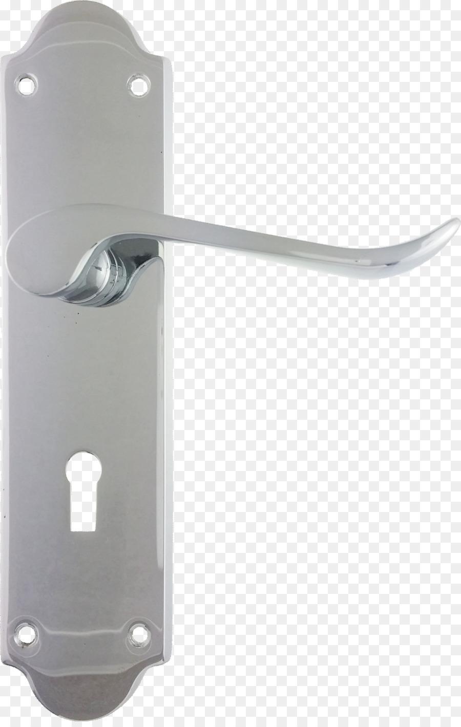 Door Handle Lock DIY Store   Design
