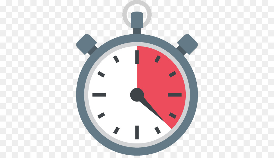 timer clock animation clip art cartoon microphone