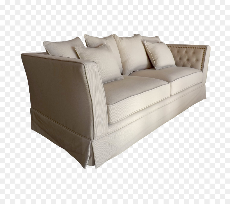 Banner2 Kisspng Com 20180420 Bfw Kisspng Couch Lov