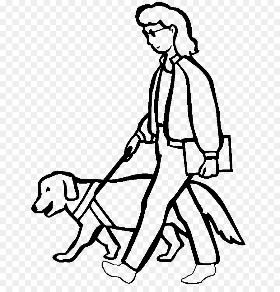 Dog Walking Coloring Book Pet Sitting Boxer