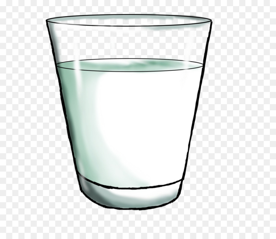 table glass cup clip art glass of milk png download 1350 1159 rh kisspng com