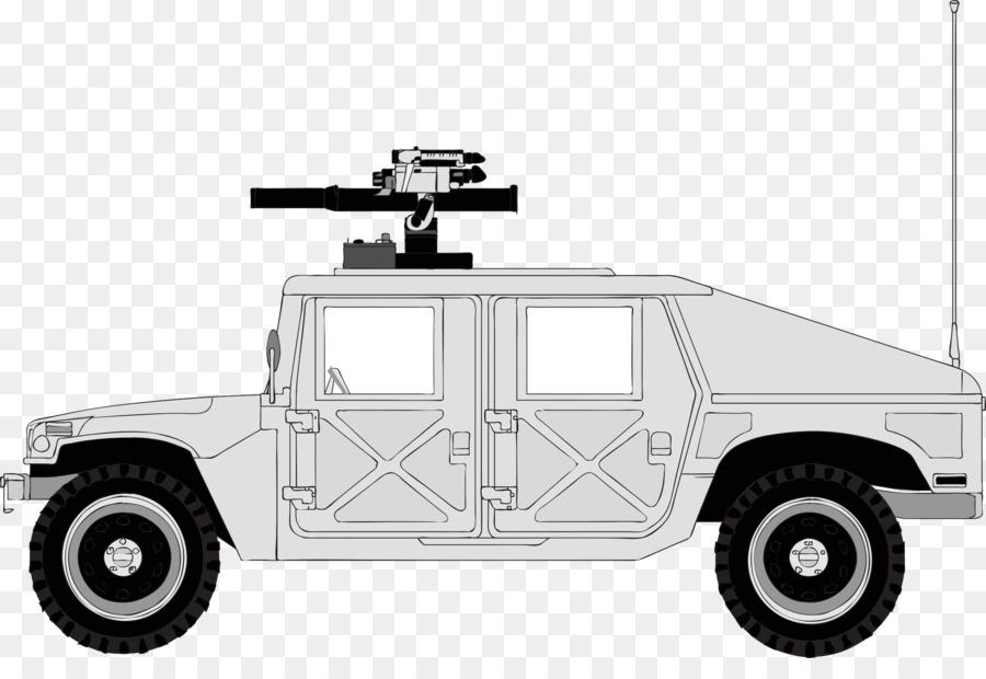 Humvee Jeep libro para Colorear Militar del Ejército - jeep Formatos ...