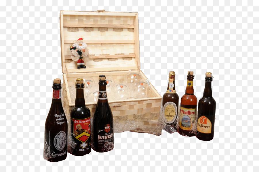 Bier, Destillierte Getränke-Wein Ceres-Brauerei, Alkoholisches ...