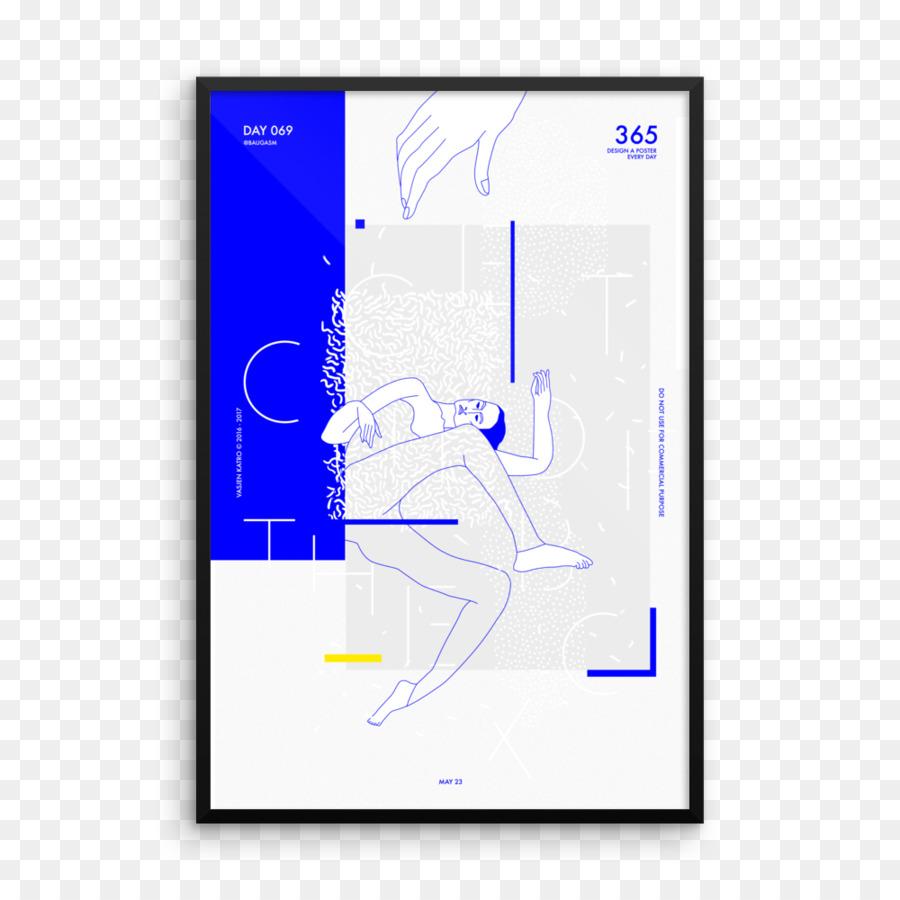 Póster de Papel, diseño Gráfico - Cartel De La Maqueta Formatos De ...