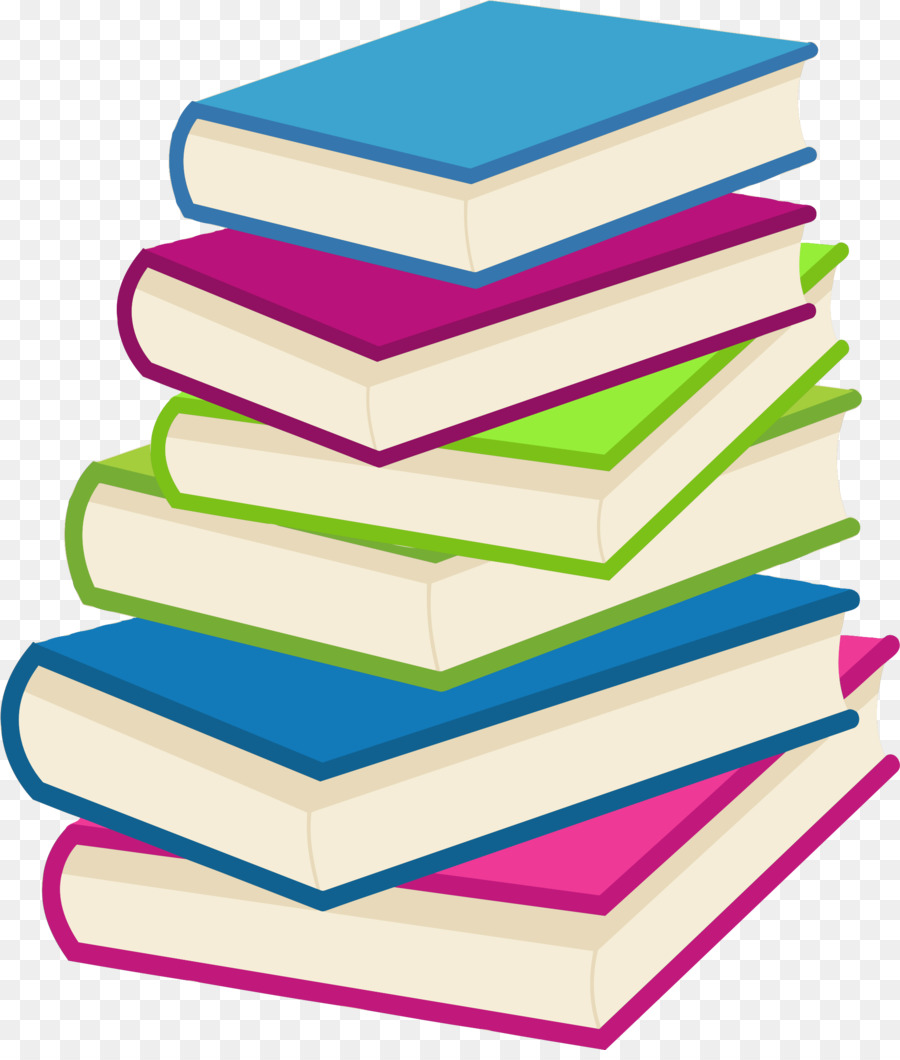 book sea of memories library clip art stack of books png download rh kisspng com