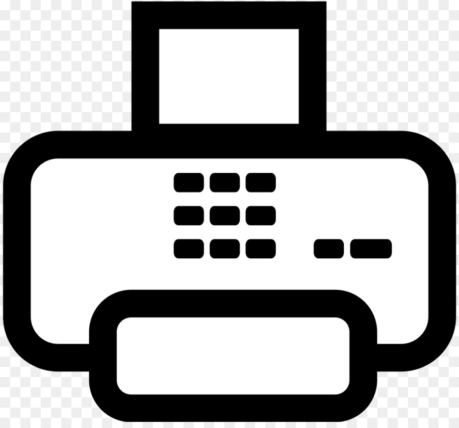 Mobile Phones Signature Block Computer Icons Email Clip Art Fax