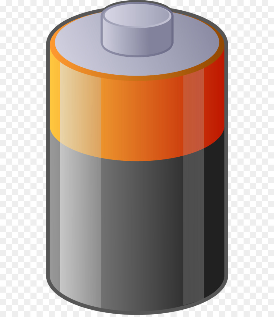 battery charger dry cell automotive battery clip art battery rh kisspng com battery clip art free battery clipart png